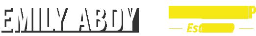 Emily Abdy Realty Logo
